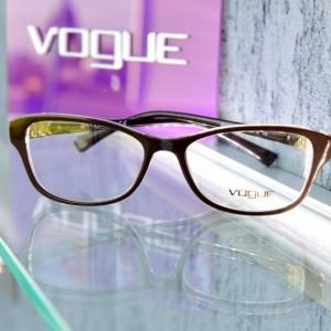 Okulary Vogue